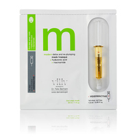 viliv m - modern detox and re-plumping mask